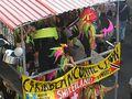 Carnival 2007 003