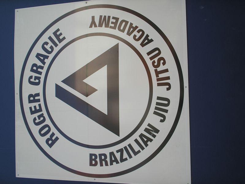 14 01 2011 082